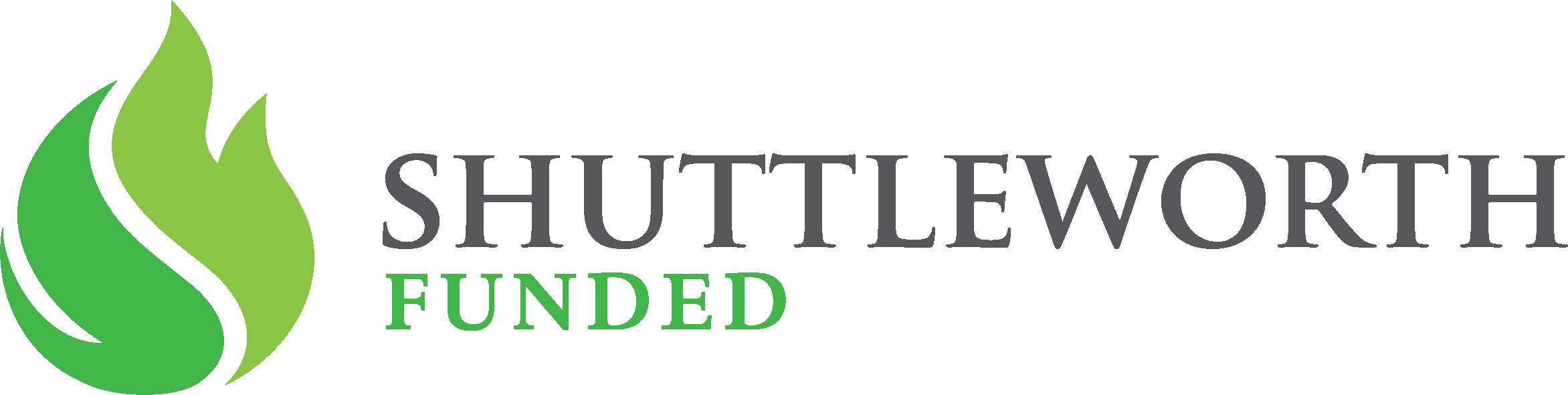 Shuttleworth aaeb6184d0f15652ba9825dc358abfb6c71c086574615b14a705b94a223c0308