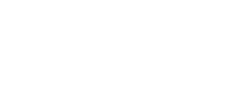 The Human Utility logo